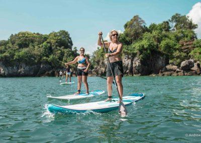 C Water Adventure (36)