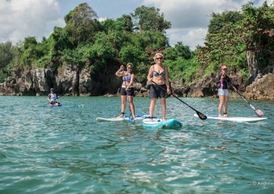 C Water Adventure (40)