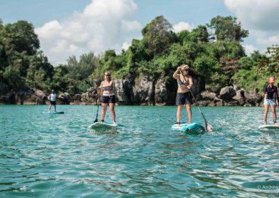 C Water Adventure (41)