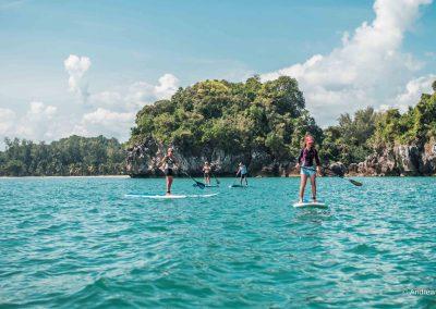 C Water Adventure (43)
