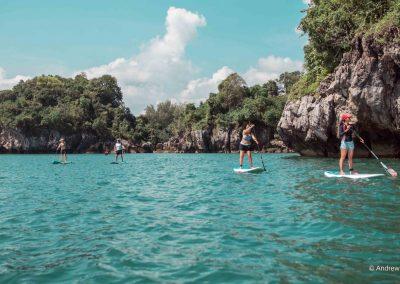 C Water Adventure (44)