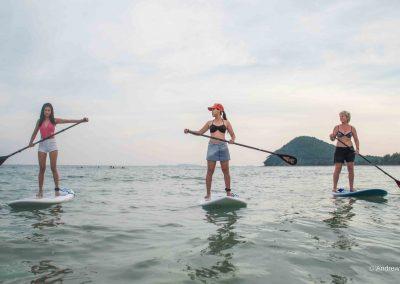 C Water Adventure (51)