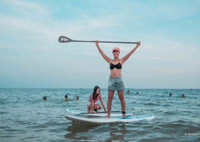 C Water Adventure (55)