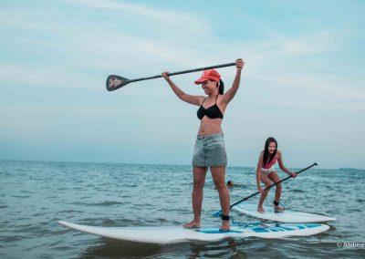 C Water Adventure (56)