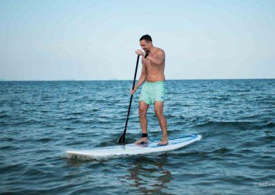 C Water Adventure (61)
