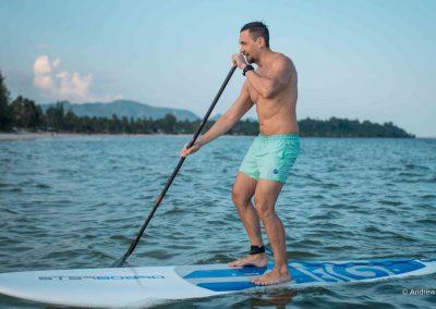 C Water Adventure (62)